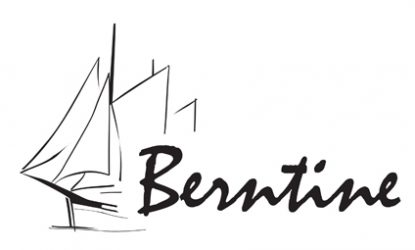 Berntine